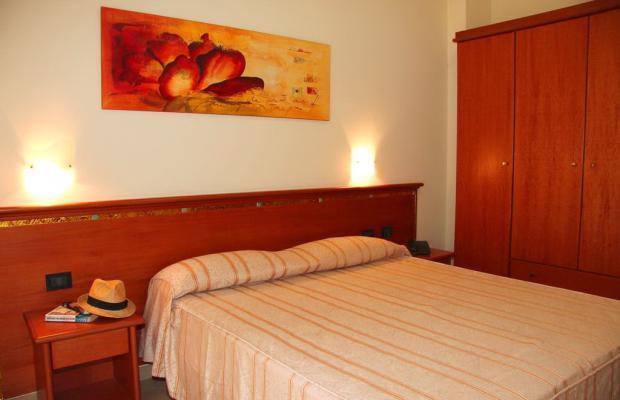 фотографии Residence Piccolo изображение №20