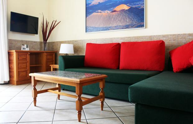 фотографии отеля Apartamentos Acuario Sol изображение №27