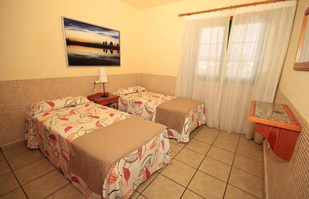 фото отеля Apartamentos Acuario Sol изображение №25