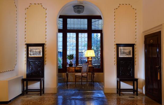 фото Casa Verardo Residenza d'Epoca изображение №70