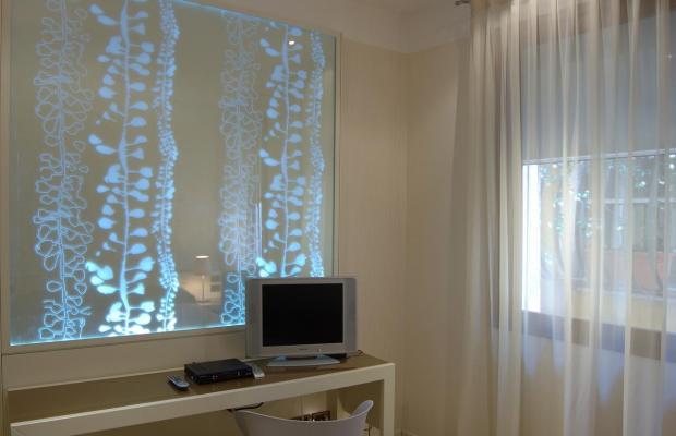 фото Casa Verardo Residenza d'Epoca изображение №50