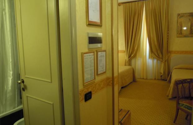 фотографии отеля Hotel Privilege изображение №11