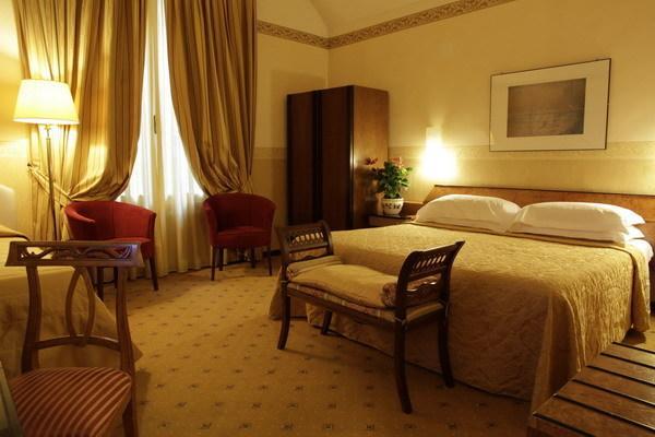 фотографии отеля Hotel Privilege изображение №3