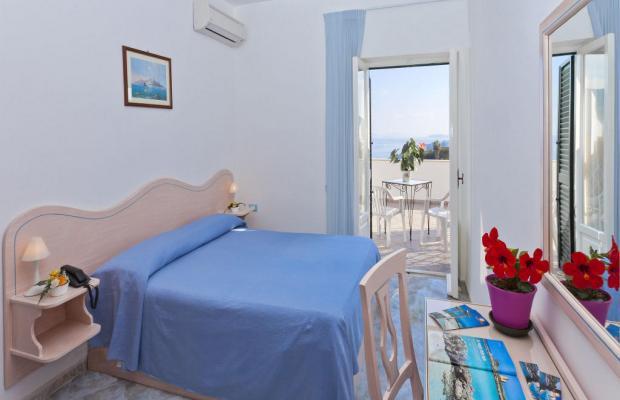 фото Villa d'Orta изображение №10