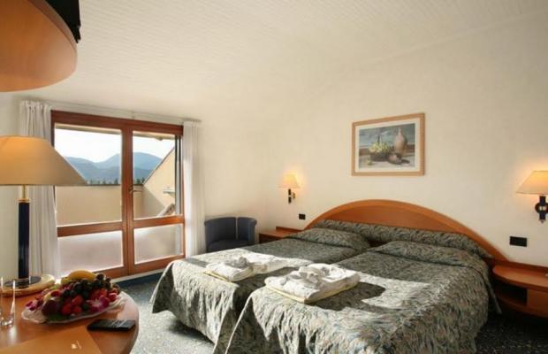 фото отеля IFA Green Park Resort Spa & Golf изображение №17