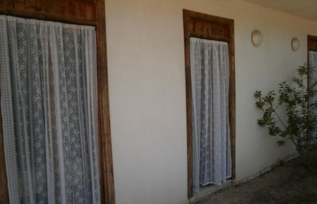 фото отеля Villaggio Gallo (Residence Gallo) изображение №5