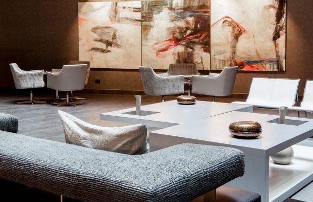 фото отеля AC Burgos изображение №9