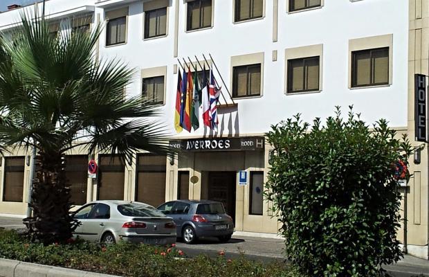 фото отеля Averroes изображение №45