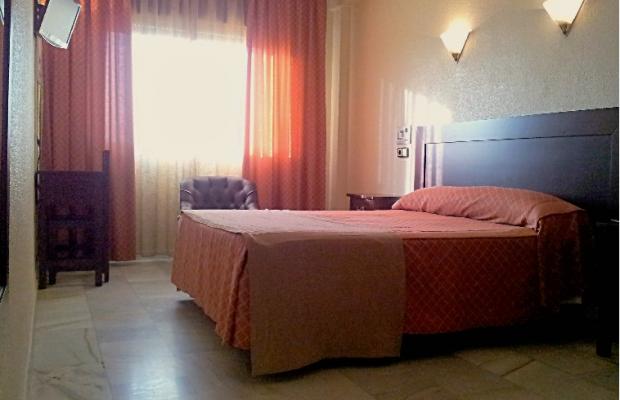 фото отеля Averroes изображение №33