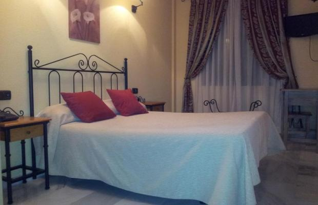 фотографии отеля Averroes изображение №11