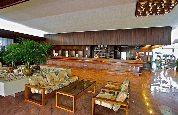 фотографии Arenaturist Brioni Hotel Pula изображение №4