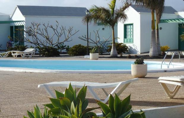 фото отеля Bandama Bungalows изображение №21