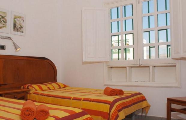 фото отеля Bandama Bungalows изображение №5