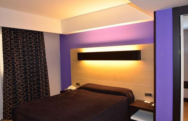фотографии Hotel Ciudad De Logrono изображение №12