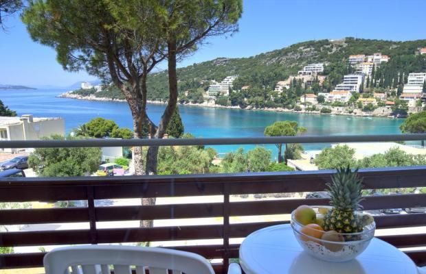 фотографии отеля Hotel Adriatic изображение №15