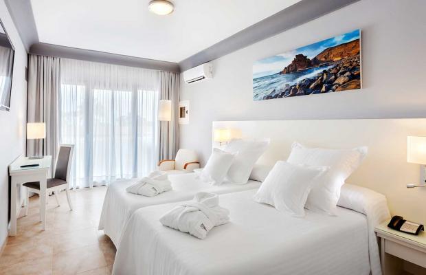 фотографии отеля Occidental Lanzarote Mar (ex. Barcelo Lanzarote Resort) изображение №27