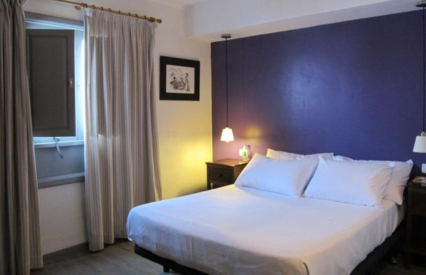 фото Apartamentos HG Lomo Blanco изображение №6