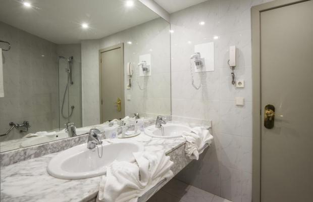 фотографии отеля Beatriz Costa & Spa изображение №39