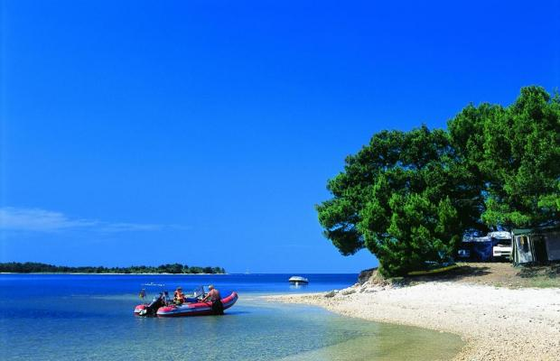 фото Valamar Naturist Resort Solaris изображение №6