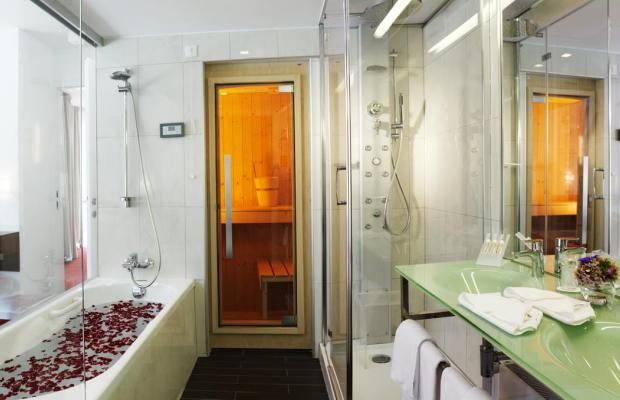 фото отеля Spa Golfer - LifeClass Terme Sveti Martin изображение №21