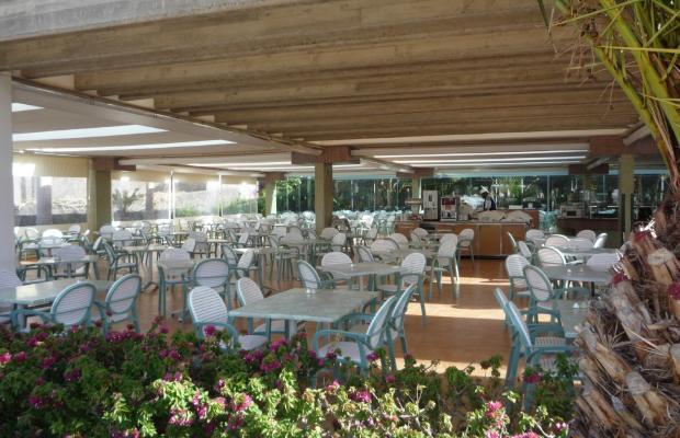 фото отеля Costa Calero Talaso & Spa (ex. Iberostar Costa Calero) изображение №45