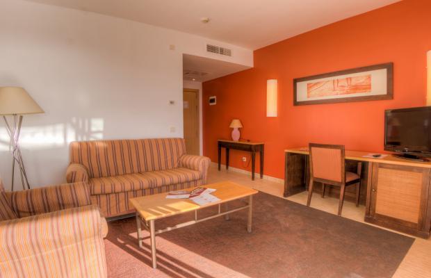 фото отеля Costa Calero Talaso & Spa (ex. Iberostar Costa Calero) изображение №41