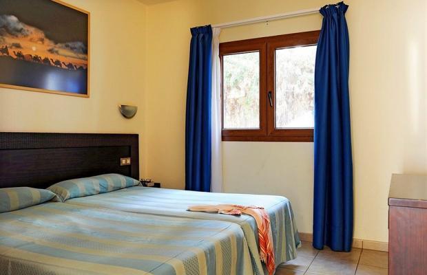 фото Isla de Lobos Apartamentos изображение №10