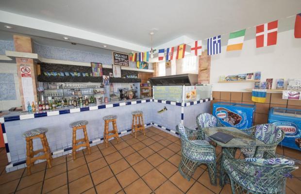 фото отеля Apartamentos Jable Bermudas изображение №9