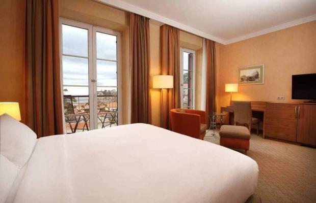 фотографии Hilton Imperial изображение №32