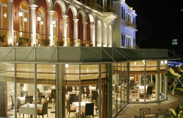 фотографии Hilton Imperial изображение №8