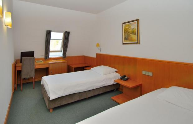фотографии отеля NP Plitvicka Jezera Grabovac изображение №7