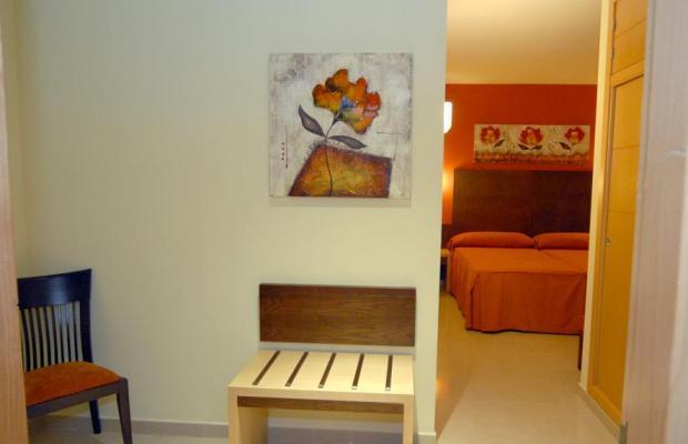 фото отеля Macami изображение №21