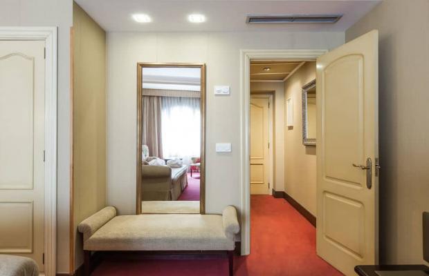 фото отеля Carlton изображение №17