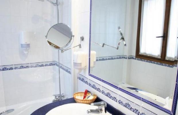 фотографии отеля Imperion изображение №7