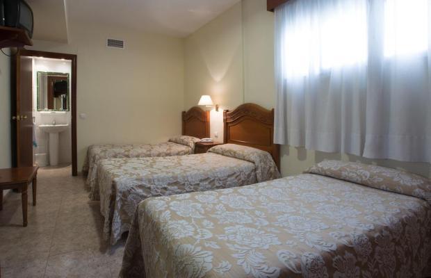 фото отеля Riviera изображение №9