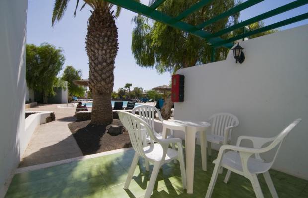 фото Apartamentos THe Las Gaviotas изображение №50