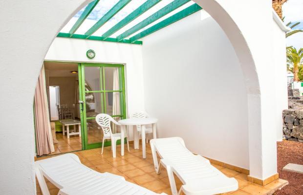 фото Apartamentos THe Las Gaviotas изображение №34