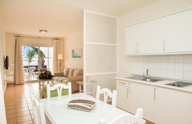 фотографии отеля Apartamentos THe Las Gaviotas изображение №23