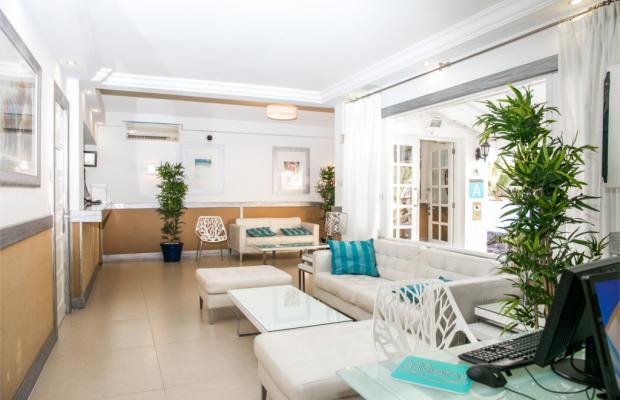 фото Apartamentos THe Las Gaviotas изображение №10