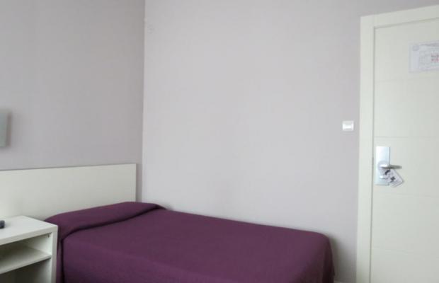 фото отеля Pension Don Claudio изображение №17