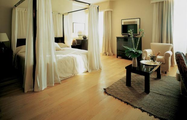 фотографии отеля Hotel Bellevue Dubrovnik изображение №15