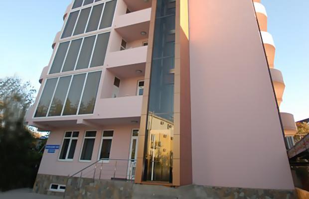 фото отеля Аллес (Alles) изображение №9