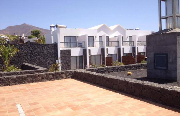 фотографии отеля Bahia Playa Blanca (ex. Cay Beach Papagayo) изображение №3