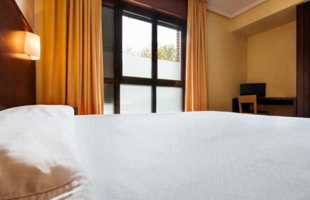 фотографии отеля Euba изображение №19