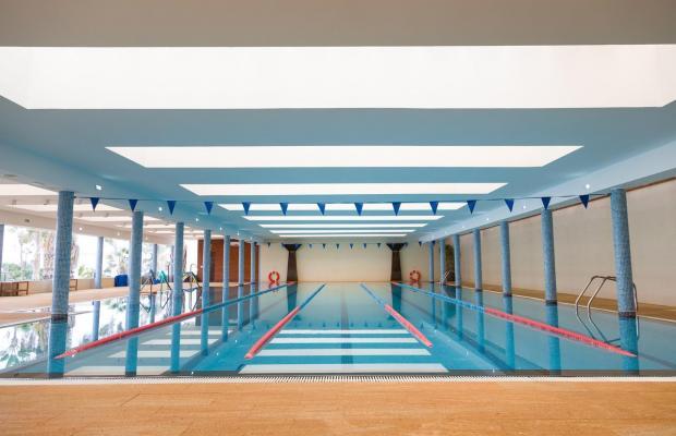 фото Vitalclass Lanzarote Sport & Wellness Resort (ex. Las Marinas Club) изображение №34