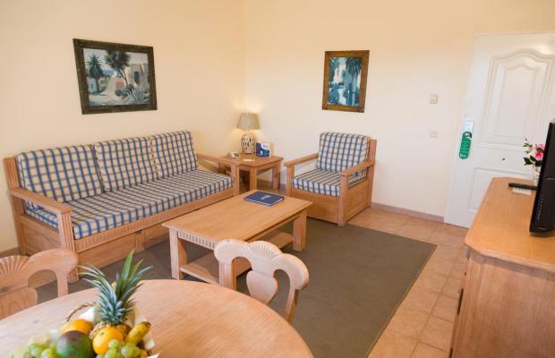 фотографии Vitalclass Lanzarote Sport & Wellness Resort (ex. Las Marinas Club) изображение №24
