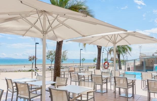фотографии отеля Hotel Maritim изображение №35