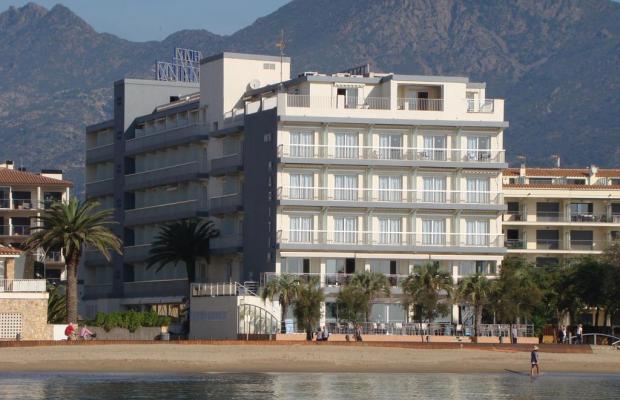 фотографии Hotel Maritim изображение №32