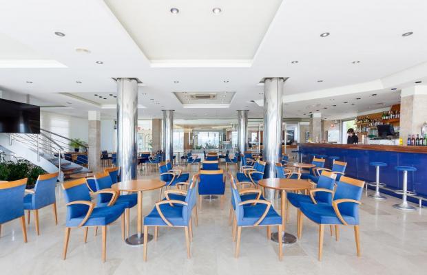 фотографии Hotel Maritim изображение №4