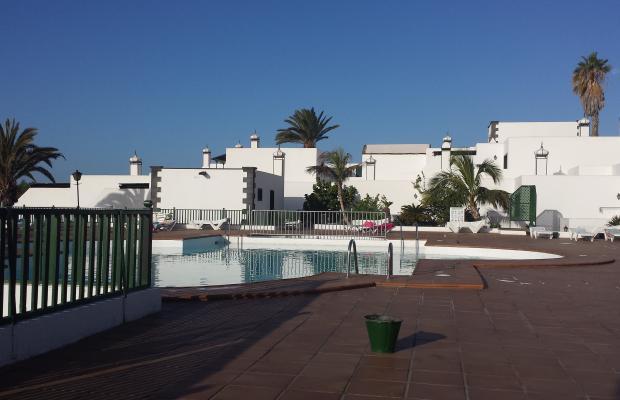 фото отеля Los Pueblos изображение №5